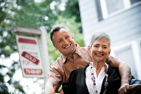 As Summer Ends, Mortgage Applications Take a Dip | RISMedia