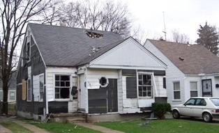 email-ugly-house-motor-city-detroit.jpg