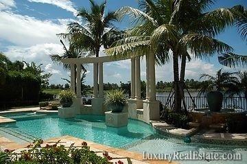 palmbeachgardens.jpg