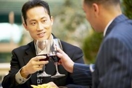 wine-web.jpg