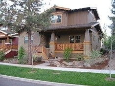 2007-greenest-home-in-america-new.jpg