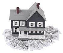 mortgage-loan-web.jpg