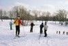 skiing-web.jpg