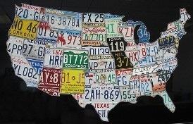 us-map-web.jpg