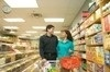 grocery-shopping-web