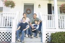 homeowner-web1