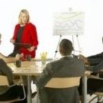 office-meeting-web