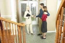 homeowner-web