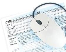 taxes-web