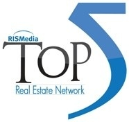 top5_ren_rgb