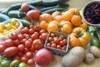 vegetables-web