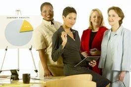 employment-web