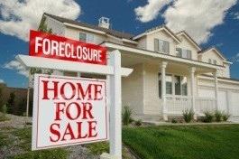 foreclosure-web