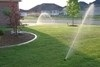 lawn-web