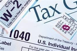 taxes-web2