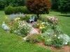 wknd-garden-eb