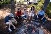 camping-web
