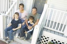family-web
