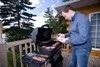 grill-web