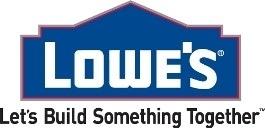 llowes