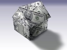 refinance-web