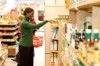 wknd-shopping-web
