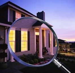 consumer-lead-home-inspection1