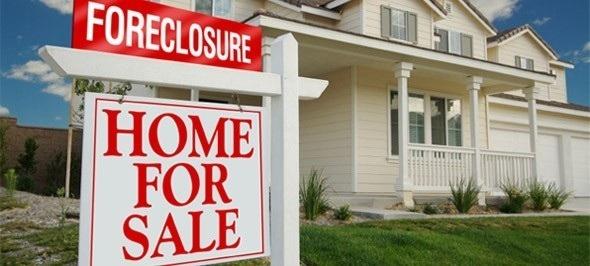lead-foreclosrue-image