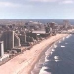 atlantic-city-skyline