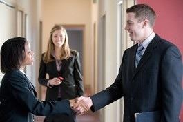 handshake_todays_top