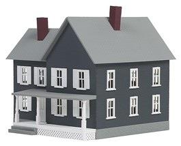house2_7_16_cnsmr