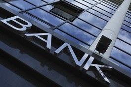 bank_lead_8_111