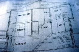 basement_lead_8_7