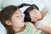 children_asleep_8_24