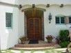 house_entry_homespun