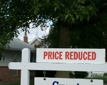 price-reduced-web