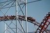 rollercoaster_homespun