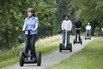 segway_pt_homespun