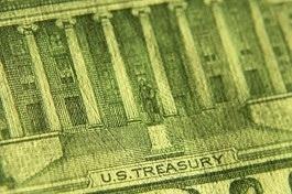 Treasury_Lead_9_16