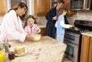 cooking_homespun_9_15
