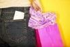 shopping_homespun
