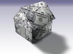 tax credit web