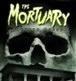 Mortuary web