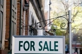 home prices web