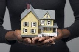 homeownership web