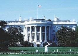 White_House_1109