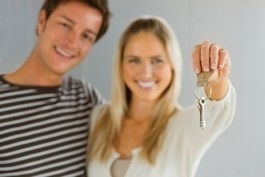 homeowners_1217