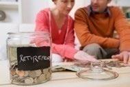 assets_retirement_jar