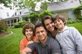 Missoula Homes For Sale Lambros ERA