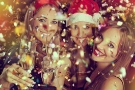 holiday_office_party
